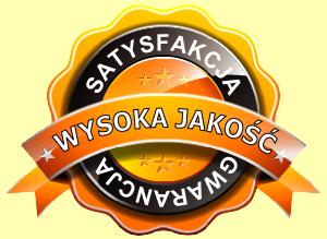 SATYSFAKCJA_GWARANTOWANA